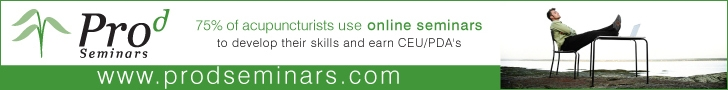 Earn CEUs Online with ProD Seminars